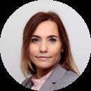 Sylwia Karcz